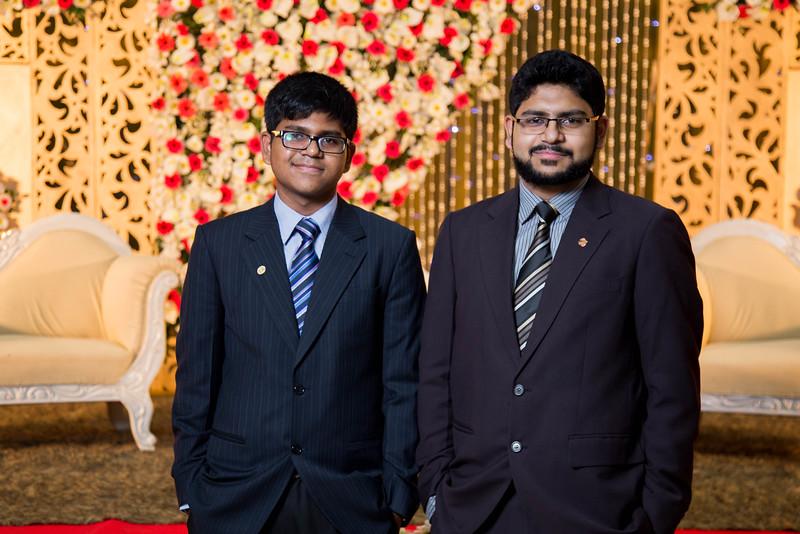 Nakib-00988-Wedding-2015-SnapShot.JPG