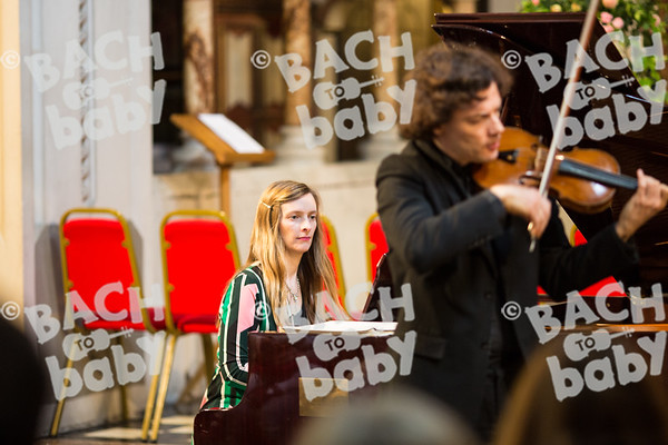 Bach to Baby 2018_HelenCooper_Kensington-2018-04-25-3.jpg