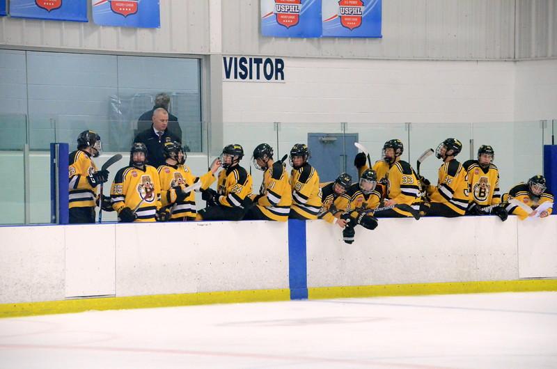 171007 Junior Bruins Hockey-235.JPG