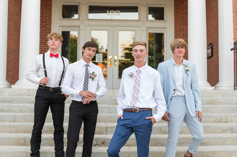 2020 Homecoming-555.jpg