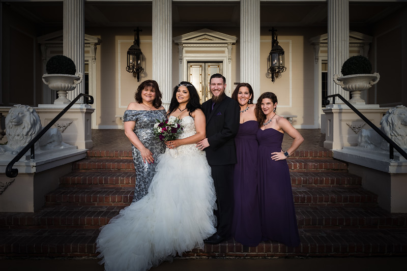 Heiser Wedding-151.jpg