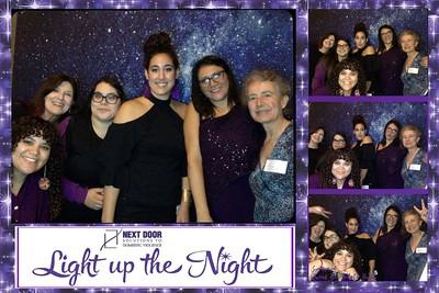 Light up the Night 2019
