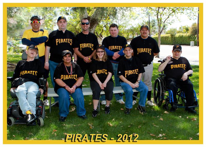 T - Pirates - F.jpg