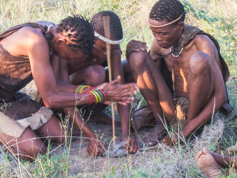BushmanS-8.jpg