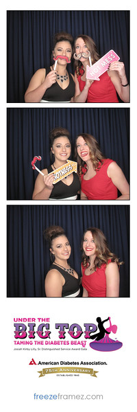 Freezeframez_Photo_Booths_045.jpg