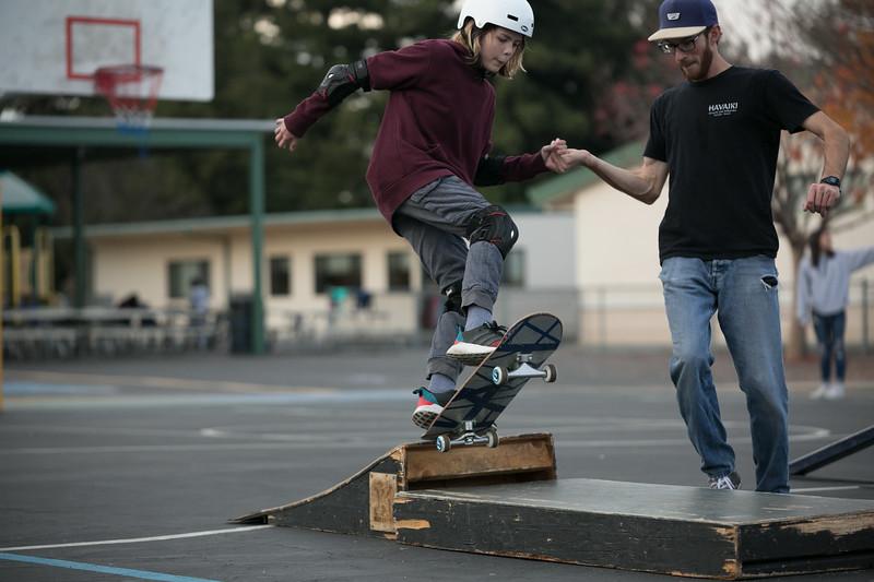 ChristianSkateboardDec2019-114.jpg