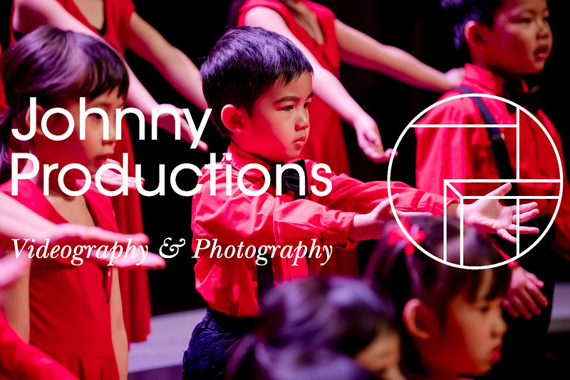 0116_day 2_ SC mini_johnnyproductions.jpg
