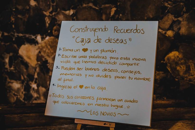 S&C Boda Hacienda San Miguel, Querétaro-598.jpg