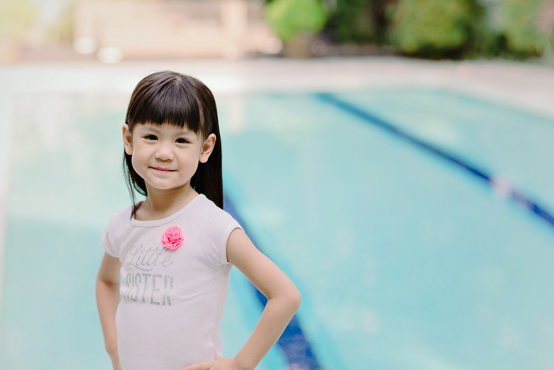Lovely_Sisters_Family_Portrait_Singapore-4462.JPG