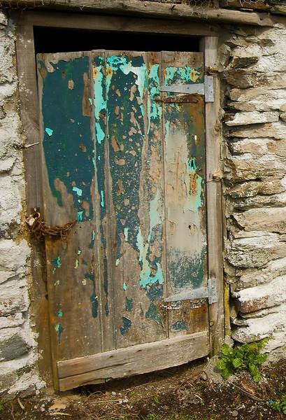 shed door.jpg