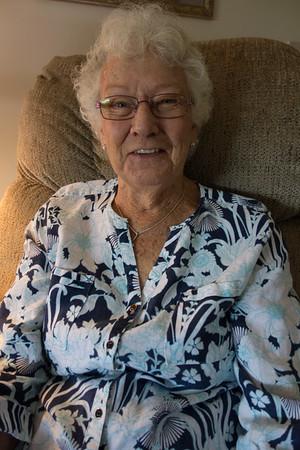 2018-03-01 Florida - Mom's 90th Birthday
