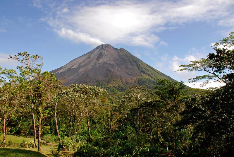 080126 0085 Costa Rica - La Fortuna - Arenal Volcano _L ~E ~L.JPG