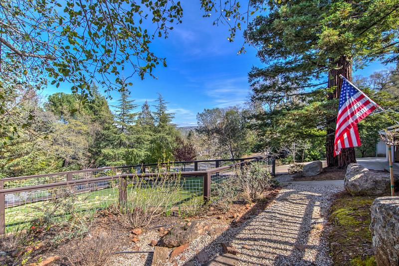 3470 Patterson Way El Dorado Hills CA-49.jpg