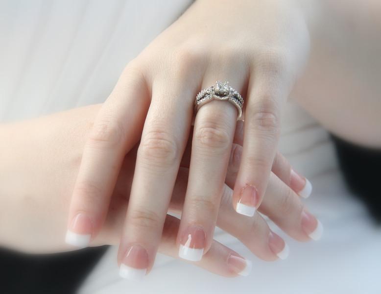 aaa Pre Wedding (8).JPG