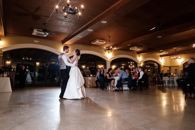 Jenna_Ryan_Wedding-1778.jpg