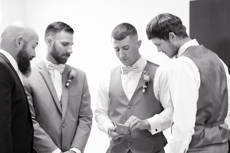 Smithgall_Wedding-779.jpg