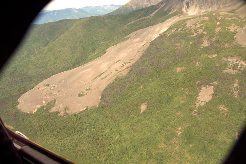 P1050651 Rock Glacier Kennicott Skolai Pass.jpg
