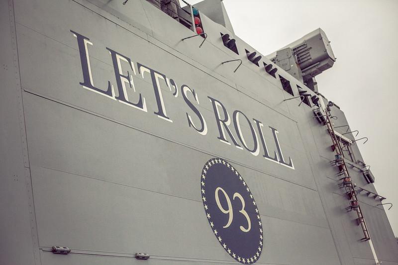 USS Somersett-8446.jpg