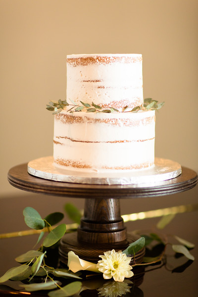 charmel-james-pines-taneisha-tucker-photography-weddings-0521.jpg