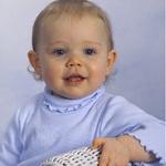 20050301.BabiesRUs.Kimber.Sitting.jpg