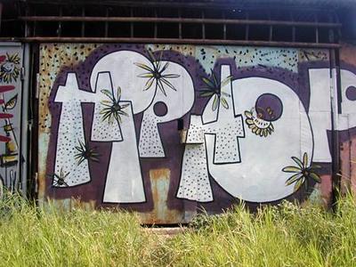 GRAFFITI OMNI (10).jpg