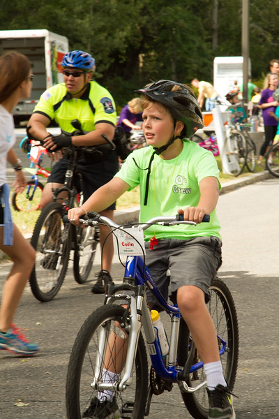 PMC Lexington Kids Ride 2015 204_.jpg