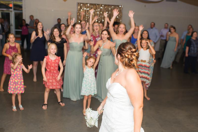 Wheeles Wedding  8.5.2017 02846.jpg