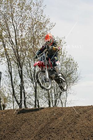 Moto1 Race16 Women Schoolgirl