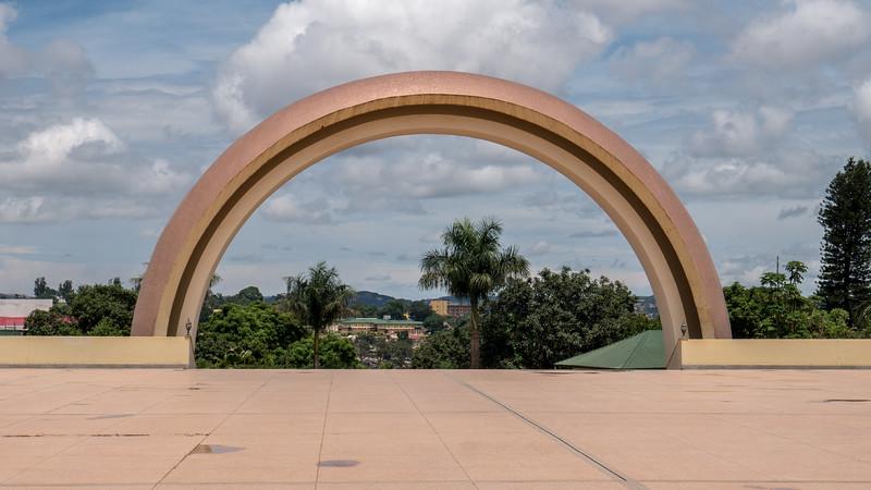 Kampala-Uganda-20.jpg