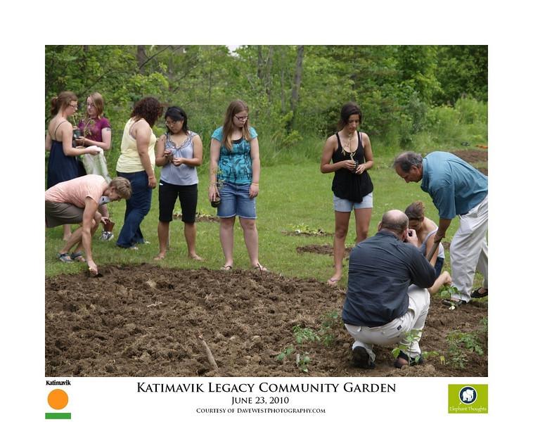 Katimavik Legacy Community Garden  44.jpg