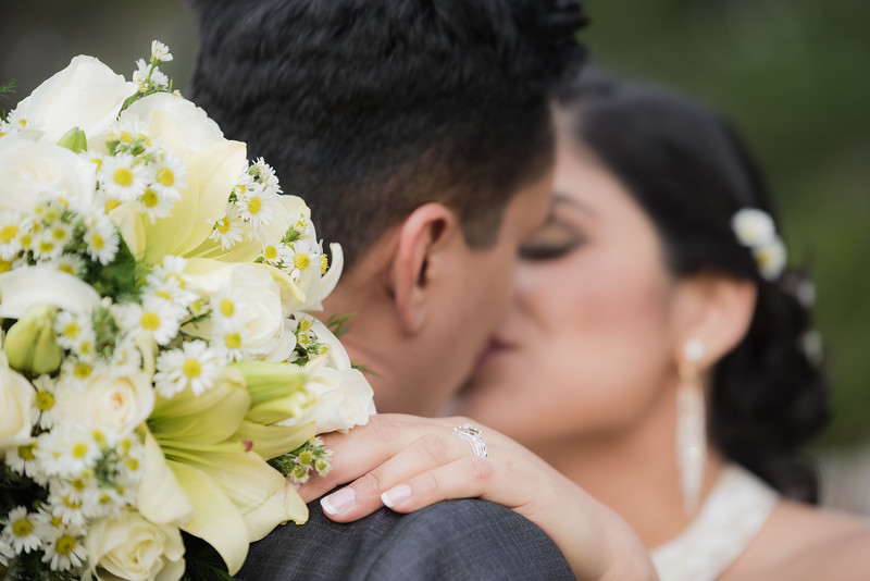 David and Vanessa Wedding-175-2.jpg
