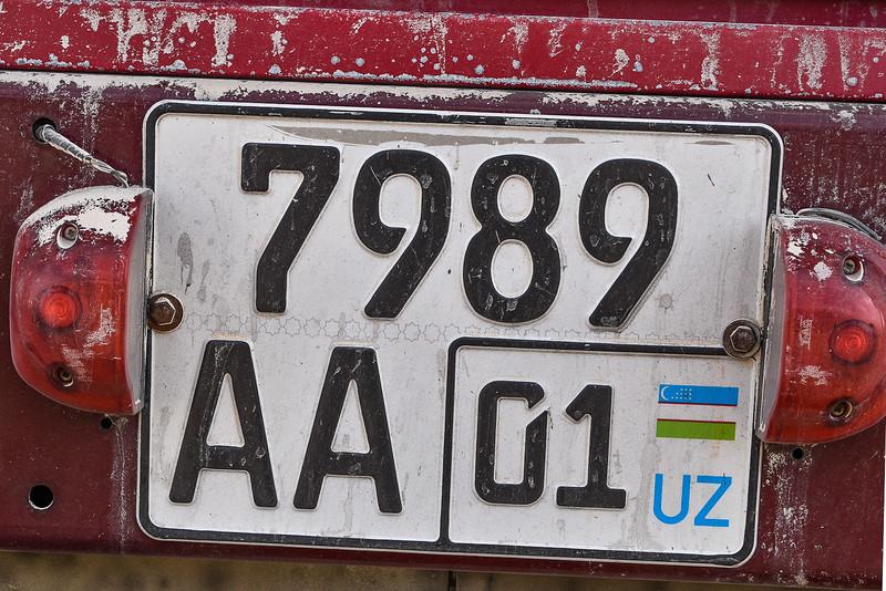 Usbekistan  (338 of 949).JPG