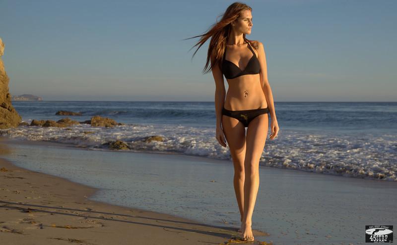 45surf bikini swimsuit model hot pretty brunette tall thin 45 288.best.book.,.jpg