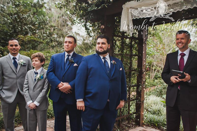Central FL wedding photographer-0970.jpg