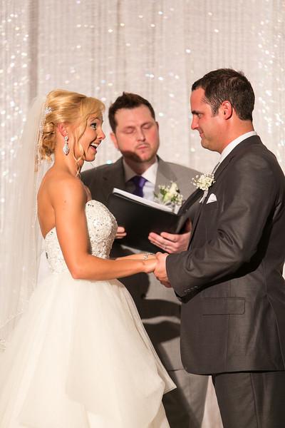 wedding-photography-439.jpg