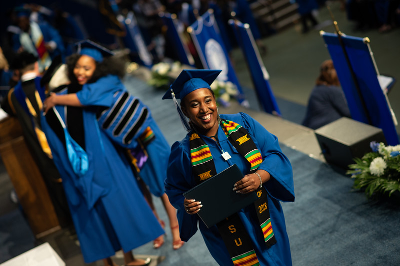 May 12, 2018 commencement -1616.jpg