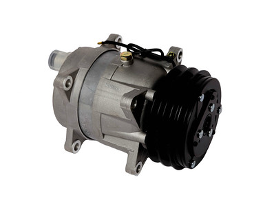 LANDINI AIR CONDITIONING COMPRESSOR 3557862M91