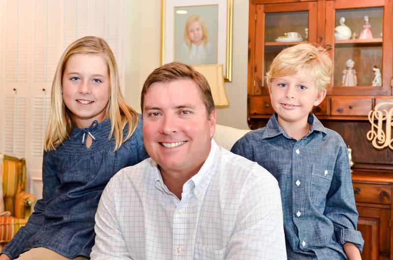 2013 Bair Family Edits-22.jpg