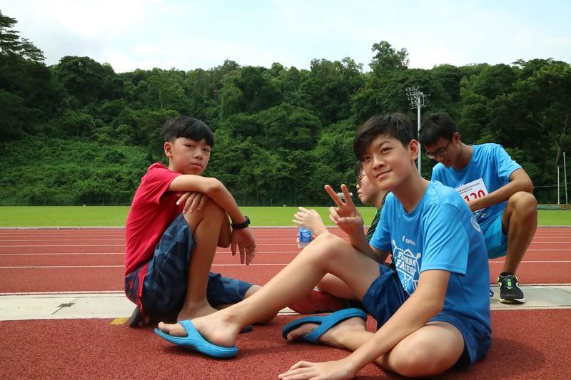 HS Sports 2019-0223.jpg
