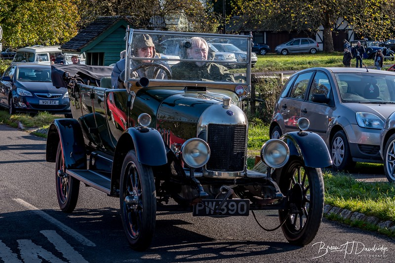 171105_Veteran Car Run_0026.jpg