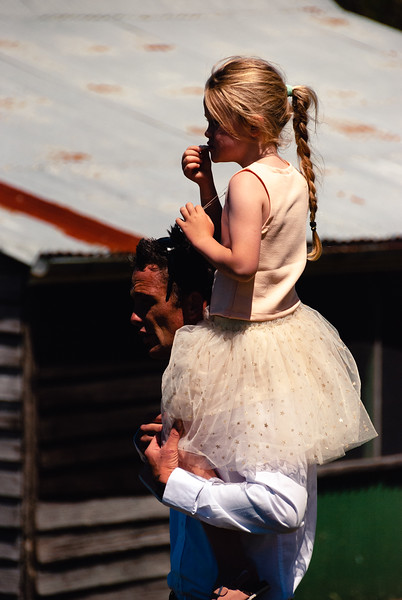 Andrea and Nathan Lowres-157.jpg