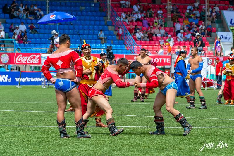 Ulaanbaatar__6108912-Juno Kim.jpg