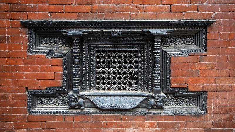 190407-112507-Nepal India-5839.jpg