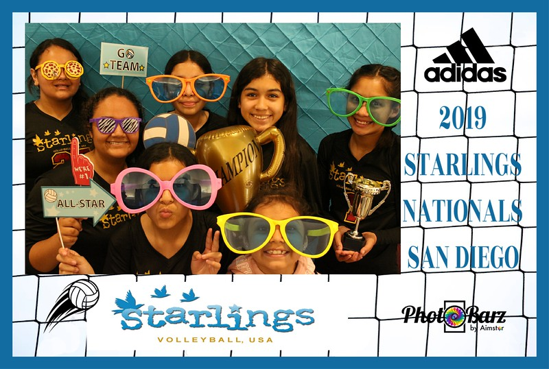 Starlings Volleyball (60).jpg