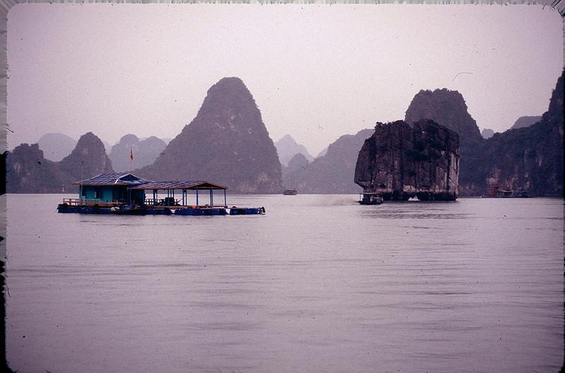 VietnamSingapore1_095.jpg