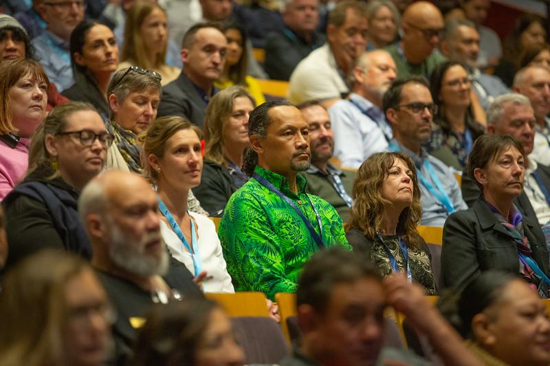 NEM Conference DAY2 10.jpg