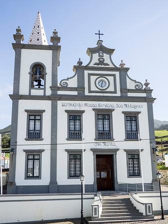 Portugal - Serreta