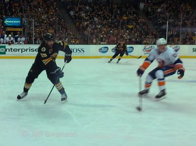 Bruins 12.31.13