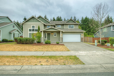 19012 205th St E  Orting, Wa