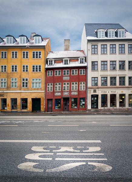 Copenhagen-14-Edit.jpg
